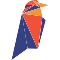 Ravencoin Rvn Price Charts Market Cap And Other Metrics Coinmarketcap