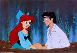 Small Picture Ariel Prince Erics Wedding Splash