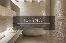 Disegno Bagno In Camera : Progettare una stanza da bagno un ecco alcuni