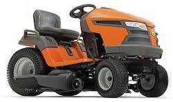 husqvarna garden tractor. Husqvarna LGT2654 26 HP Hydro Light Garden Tractor
