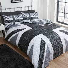 33 excellent union jack bedding single cascade duvet cover set next day select delivery friend s email address