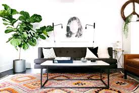 room meaning beautiful creative living room dictionary living room