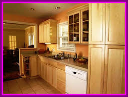 kitchen nook lighting. Kitchen Cabinet Up Lighting Unbelievable How To Spruce Nook Ideas Pic