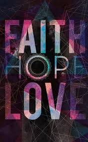 Love Faith Hope Quotes Life Quotes Inspiration Faith Hope Love OMG Quotes Your 88