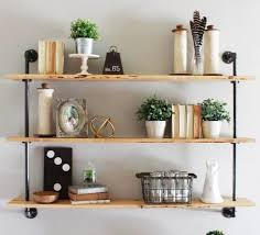 Small Picture Stunning Shelves Design Ideas Photos Home Design Ideas
