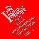 60's Rock Instrumentals
