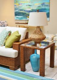 in addition to the vast assortment of decorative accessories and quality furnishings havertys has gorgeous art
