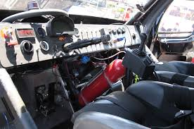 freightliner trucks interior. banks super turbo freightliner interior trucks h