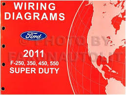 2000 ford f250 trailer wiring harness diagram 2008 super duty 1999 f rhtheveteransite vw touareg