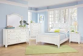 white queen bedroom sets. Full Size Of Bedroom:white Bedroom Sheets Sets Clearance Cheap Furniture Under White Queen