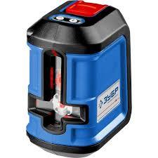 <b>Уровень</b> лазерный автоматический <b>ЗУБР Профессионал</b> 34902