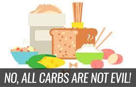 Balanced Diet Chart Indian Food 7 Days Balanced Diet For Indians Diet Chart Recipes