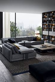 modern furniture interior design. Modern Living Spaces Furniture Interior Design