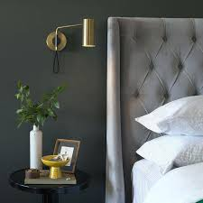 bedroom lighting ideas bedroom sconces. Bedroom Sconces Plug In Ideas Wall Lighting