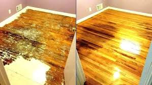real hardwood floors wood collection cost vinyl flooring per square foot antique