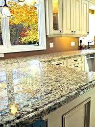 post best cleaner for granite countertops cleaning with clorox wipes com dream s to