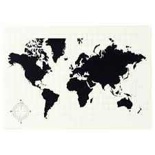 2018 08 15t05 00 07 00  on map wall art ikea with m lltorp chalkboard organizer ikea