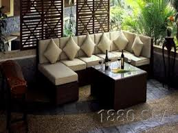 patio furniture for small patios. modren patios photo of patio furniture ideas for small patios of  hacien intended