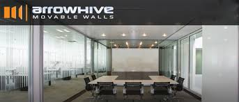 office walls. Specialists In Acoustic Movable Walls \u0026 Sliding Partitions Office