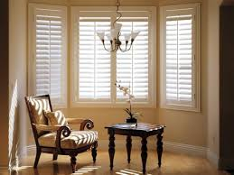 The Most Windows Types Of Blinds For Windows Inspiration Blind Types For In  Different Kinds Of Blinds For Windows Decor
