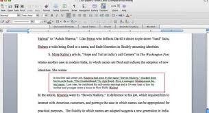 How To Put Quotes In An Essay Seloyogawithjoco Custom How To Put A Quote In An Essay