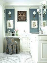 bathroom vanities chicago. Bathroom Vanities Chicago Area Makeup Vanity Ideas Western Suburbs A