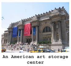 「1872 Metropolitan Museum of Art」の画像検索結果
