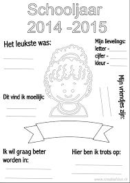 Kinder Activiteiten Pagina 3 Creatiefduo