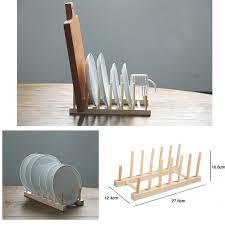 Diy Plate Display Stand Cool Wooden Plate Holders Display Sevenstonesinc