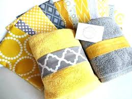 enchanting yellow bath towels yellow bath rugs sets bright yellow bath rugs small size of best bright yellow bath towels bright yellow bath towels