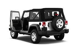 jeep wrangler 2015 2 door. Contemporary Wrangler 45  109 And Jeep Wrangler 2015 2 Door P