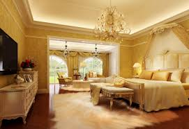 Luxury Bedrooms Interior Design Luxury Bedroom Interior Design Home Ideas On Bedroom Design
