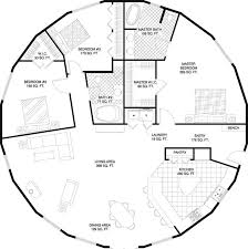 26 best only dreams now images on pinterest architecture, dome One Story House Plans In Thailand 26 best only dreams now images on pinterest architecture, dome house and cob houses one storey house plans thailand
