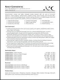 Resume Skill Samples Executive Leadership Resume Samples Skill For Examples Based 39