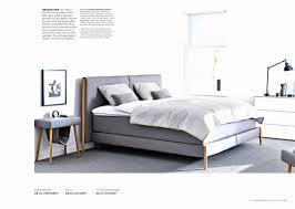 Möbel Und Grundrisse Qmerdesignnet Part 2