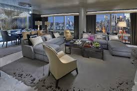 3 Bedroom Suites In New York City Minimalist Decoration Custom Decorating