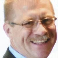 "6 ""Charles Weyandt"" profiles   LinkedIn"