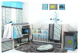 full size of white and grey elephant baby bedding gray arrow uk boy post crib