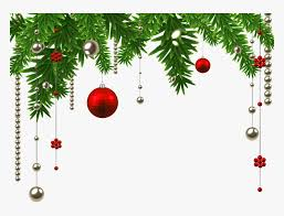✓ free for commercial use ✓ high quality images. Svg Freeuse Library Collection Of Christmas Decorations Christmas Decor Png Transparent Png Download Transparent Png Image Pngitem