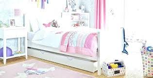 childrens white bedroom furniture – pinjongill.co