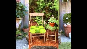 decoration spring yard decorations incredible outdoor spring decorations ideas pict of yard style and diy concept