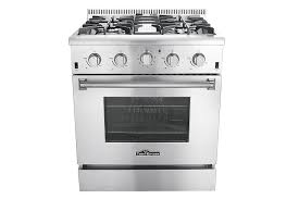 Professional Electric Ranges For The Home Ranges Amazoncom