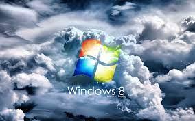 Animated Wallpaper Windows 8 ...