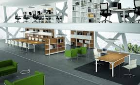 contemporary office storage. Contemporary Office Storage