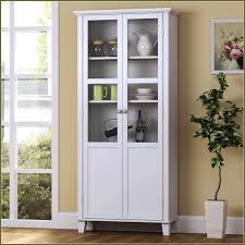 Wood Storage Cabinet With Doors Wood Storage Cabinet With Doors
