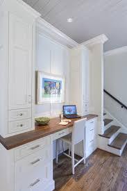 kitchen office desk. 201 Best Kitchen/Office Area Images On Pinterest | Kitchen Desks, Tops And Desk Areas Office