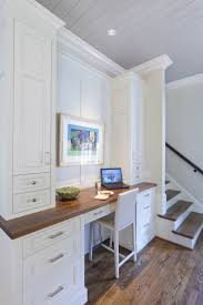 207 best New House: Office/Computer Nooks images on Pinterest ...