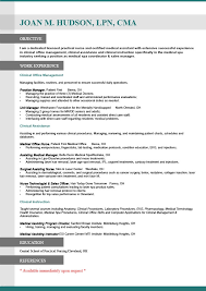 Career Changing Resume Awesome Best Resume Format Career Change