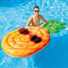 <b>Матрасы</b> для плавания, <b>надувные</b> шезлонги и кресла - купить в ...