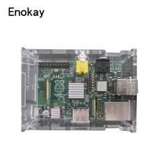 Отзывы на Heatsink <b>Raspberry</b> Pi 3. Онлайн-шопинг и отзывы на ...